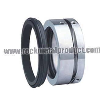 T880 Mechanical Seal