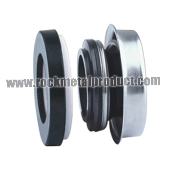 T7 Mechanical Seal