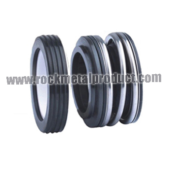 T60, T65 Mechanical Seal