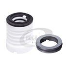 Filter (25mm) Mechanical Seal