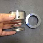 T120 Component Seal
