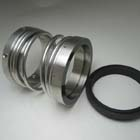 US2 Ceramic Coated Mechanical Seal