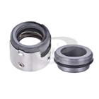 M7N Mechanical Seal