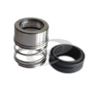 WT Marine Mechanical Shaft Seal
