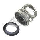 580 Auto Air Condition Compressor Seals